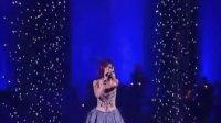 梁静茹-今天情人节2008演唱会01