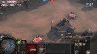 《英雄连:远东战场》日军试玩
