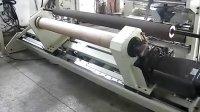 VP2500 unwind arm move02