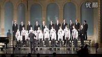 2008年 上海国际儿童合唱节  德国 a cappela 合唱团