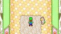 马里奥与路易基RPG娱乐解说(1)