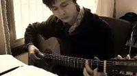 【琴结音乐】卡农 Canon 【吉他独奏】】
