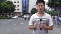 20130922广东天兔追风(08时)