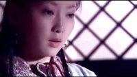 《王屋山下的传说(愚公移山)》05