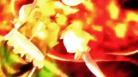 【東方】ScarletKnives