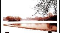 冬季到北京来看雪 北京六大雪景