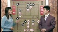 象棋视频07-01-12(CCTV5)