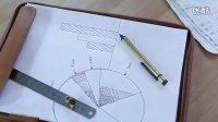 [0923]有趣的磁性笔,好想要一支