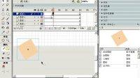 数学教学课件教教程-cg4创作动态演示课件.wmv