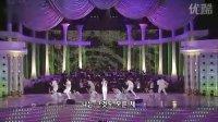 080706 开放音乐会-料理王幸福