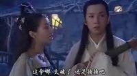 《神话剧》白蛇传30集全04