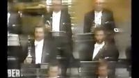 卡洛斯·克莱伯指挥维也纳爱乐乐团演奏贝多芬《第五交响曲》