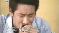 Pong2007年新剧Pluak Saneha爱的陷阱8(3)
