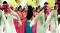 印度歌舞 狂蜂浪蝶 10