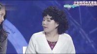 [综艺]071223.KBS.concert.yoona[cut].rmvb
