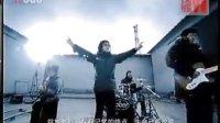 《MOGO音乐》清醒乐队 MV《白》
