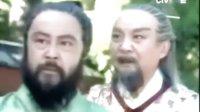 新孽海花传奇01