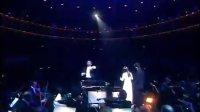 《告别时刻》莎拉·布莱曼 安德烈.波切利演唱
