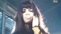 Shocking Blue - Venus(原唱1970).mpeg