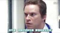 英式幽默:Mitchell and Webb —— 伪科学急诊室