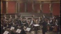 莫扎特《第二小提琴协奏曲》(No.2 K.211)克雷默演奏 尼古拉斯.哈农库特指挥