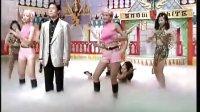 羅時豐-台灣歌成名曲(閩南語)