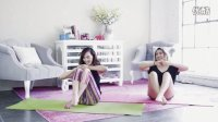 10 Minute Total Body Workout With Blogilates- Fashion Meets