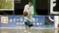 街头篮球6