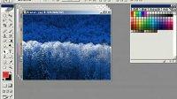 Fhotoshop从头学起视频Photoshop从头学起第03集