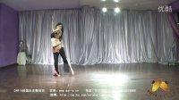 阿根廷肚皮舞《BOLERO》 DARIA白莉老师