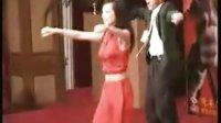 请你恰恰 陈安之 激励舞蹈 (1)