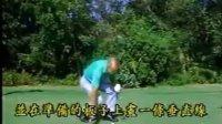 高尔夫视频教学第二课 高球通 www.golftong.com