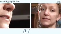 第2课:长元音 i:【英伦腔调】《BBC英式英语音标发音视频教程》