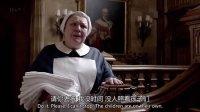 唐顿庄园 Downton Abbey S04E01 标清无字幕版