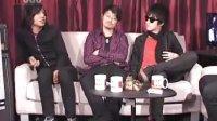 《MOGO音乐周末人物》北京超新声年轻帮《第二期》
