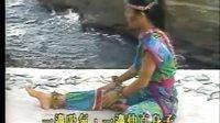 蕙兰瑜伽 20