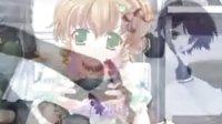 终末少女幻想アリスマチック OP「SINCLAIR -Rita version-」