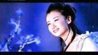 CCTV3综艺频道宣传片5