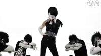Brown Eyed Girls《Abracadabra》MV