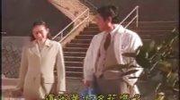 金田一少年之事件簿 第一集《学園七不思議殺人事件》(前編)