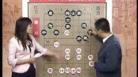 cctv5象棋世界2008年11月13日1蒋川先胜苗利明