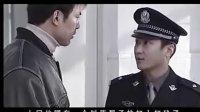 战谍-云雀行动03