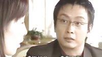 下一站彩虹03