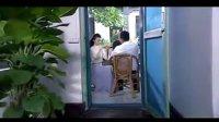 警察故事【全24集——01】主演:梅婷 姜武 李欣凌  赵毅 孙海英 殷桃