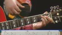 张文忠的民谣吉他经典教程4