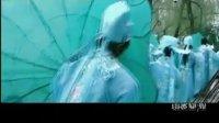《印象西湖》宣传片(张艺谋 20070606)