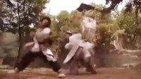 【嘉禾动作片】飞狐外传 1993