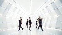 简美妍 - Paparazzi (舞蹈版)