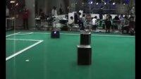 2008中国机器人大赛中型组技术挑战必选项目