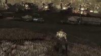 战争机器2  高清CG  X360版